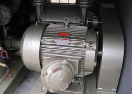 motors1